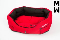 mamat_bed_comfort_rood7